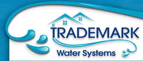 Trademark Water Systems, Lake Water Fountain Installation and Supplies, Naples, Florida